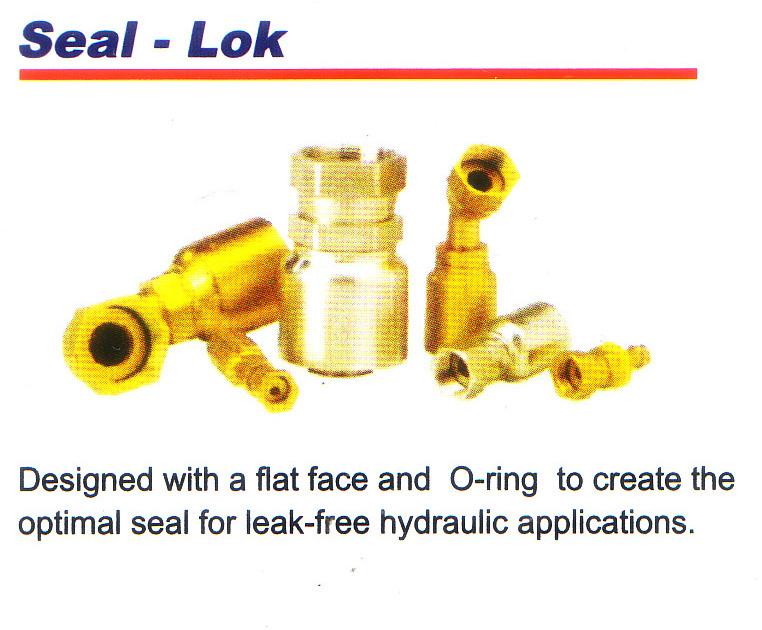 parker a lok fittings pdf