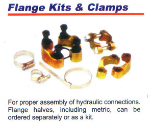 flange-kits&clamps