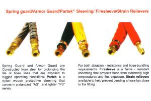 hose-protectors