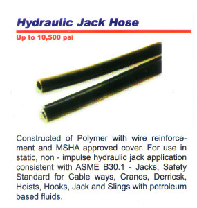 hydraulic-jack-hose