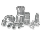 parker_hydraulic_fittings1