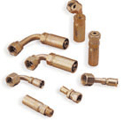 parker_hydraulic_fittings2