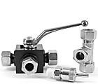 parker_hydraulic_valves1