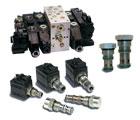 parker_hydraulic_valves2