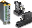 parker_hydraulic_valves3