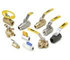 parker_hydraulic_valves4