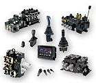 parker_hydraulic_valves5