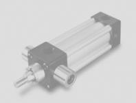parker_pneumatic_cylinder6