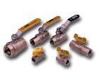 parker_pneumatic_valves15