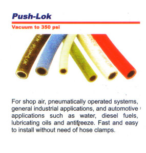 push-lok