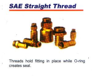 sae-straight-thread