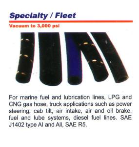 specialty-fleet